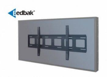 EDBAK XWB1