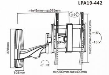 LPA19-442