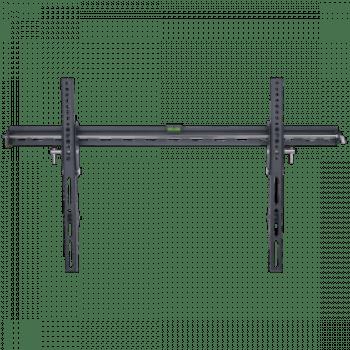 SS-2041