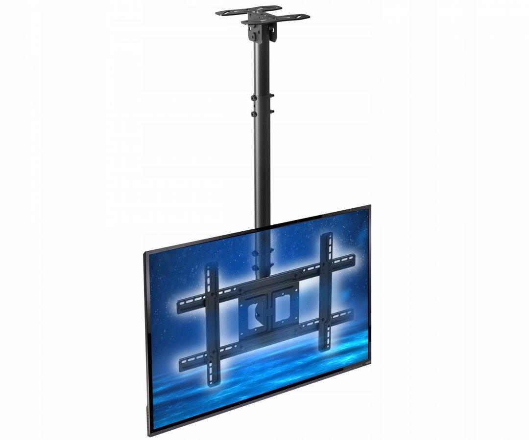 Suport de tavan pentru televizoare  LCD LED PLAZMA Northbayou T-560