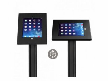 Stand pentru tablete IPad FM-678B