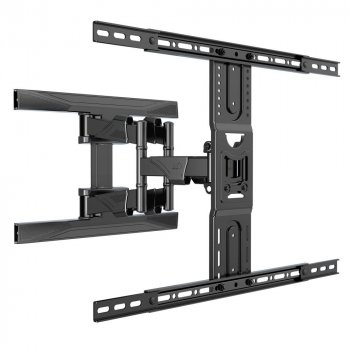 Suport TV Holders P-6