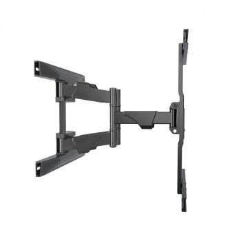 Suport robust pentru televizor Holders P-6