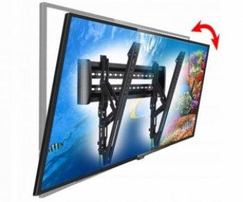 """Suport extensibil pentru  TV până la  65"""" Northbayou C3T"""