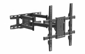 Holders TV holder suport HS-B510