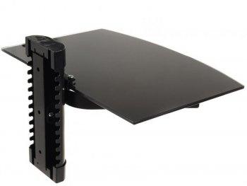MC-663 black