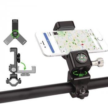Suport telefon mobil pentru bicicletă HS-Q003