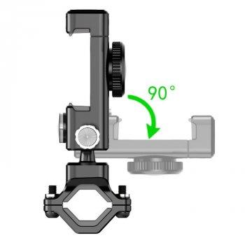 Rotate HS-Q003 holder mobile