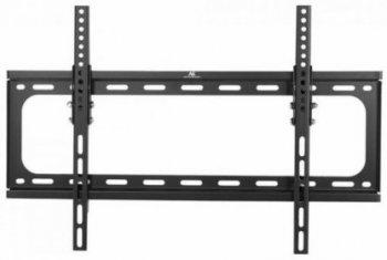 Suport rabatabil pentru televizoare plate TV MC-605N