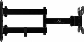 Suport TV de perete MC-740