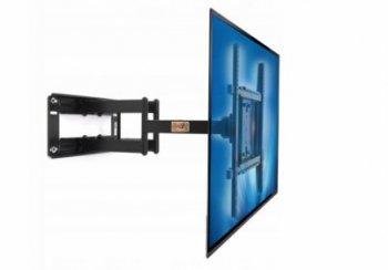 Suport robust pentru televizor Northbayou SP-5